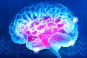 Neurosurgical Practice