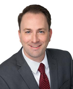 Brian Rota – Managing Partner